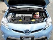 2014 Toyota Prius 2014 - Toyota Prius